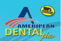 Discount Dental Plans Or Dental Insurance – Which Is Best?