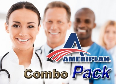 AmeriPlan Combo Plus