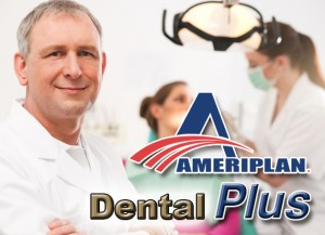 AmeriPlan Dental Plus
