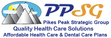 Pikes Peak Strategic Group